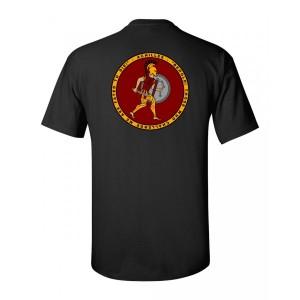 achilles-seal-shirt (2)
