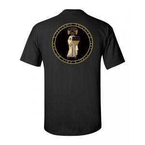 teutonic-knight-figure-seal (2)