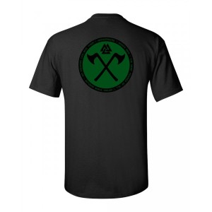 berzerker-green-black-shirt (2)