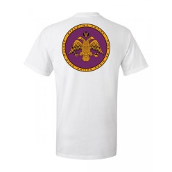 byzantine-empire-purple-gold-double-headed-eagle-shirt