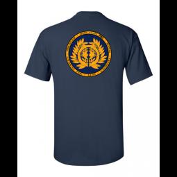 date-clan-blue-gold-seal-shirt