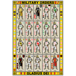military-orders-knights-arms-poster1