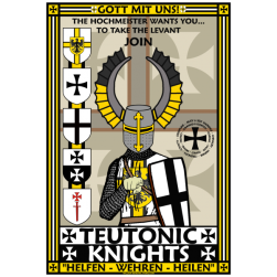 teutonic-knights-recruitment-poster